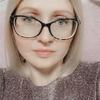 Таня, 29, г.Нижний Новгород