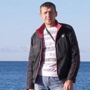 Валерий 44 Вильнюс