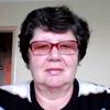 Ірина, 66, г.Ивано-Франковск