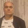 Леша, 39, г.Батайск
