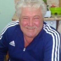 Александр, 69 лет, Козерог, Саратов