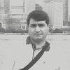 Мурат, 40, г.Ашхабад