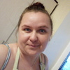 Natalya, 31, Klin