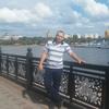 Александр, 34, г.Астана
