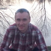 Роман, 32, г.Лохвица