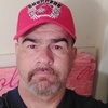 bobby, 43, Muskogee
