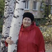 Надежда 68 Томск