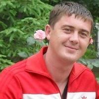 Игорь, 37 лет, Близнецы, Бахчисарай