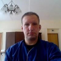 игорь щеглов, 49 лет, Весы, Москва