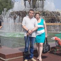 Владимир, 51 год, Водолей, Москва