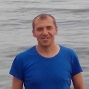 Дмитрий 31 Юрга