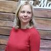 орися, 34, г.Львов