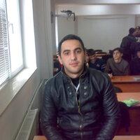 Alibek Baikan, 32 года, Рыбы, Павлодар