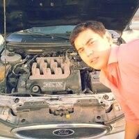 Рамиль, 29 лет, Дева, Костанай