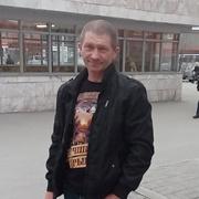 александр 46 Новосибирск