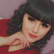 Дарья 20 Краснокаменск