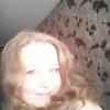 Natalya, 46, Komsomolsk
