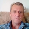 Александр, 47, г.Борисовка