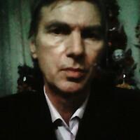 Вадим, 50 лет, Рак, Мурманск