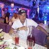 Марат, 33, г.Алматы (Алма-Ата)