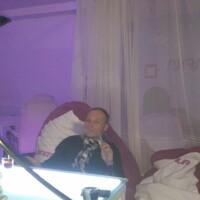 Александр, 38 лет, Близнецы, Томск