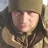 Степан, 29, г.Киев