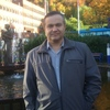 Sergej, 44, г.Клайпеда