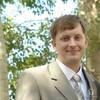 Дмитрий, 46, г.Ачинск