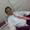 Harun, 30, г.Доха