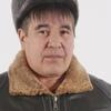 Юрий, 49, г.Звенигово