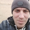 Руслан, 34, г.Южное