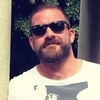 David, 30, Orlando