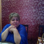 Лейла из Кувандыка желает познакомиться с тобой
