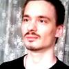 Вадим, 23, г.Нижний Новгород