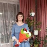 Татьяна 55 Киров