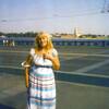 Татьяна Мухина, 66, г.Балашов
