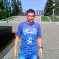 алексей, 34 года, Телец, Партизанск