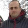 Elmir Pozitiff, 31, г.Бергиш-Гладбах