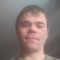 viktor, 35 лет, Овен, Уфа