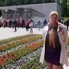 Nata, 50, г.Невинномысск