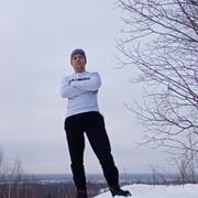 Kirill 34 Тихвин