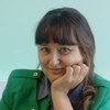 Александра, 38, г.Нефтеюганск