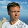 сергей, 39, г.Кзыл-Орда