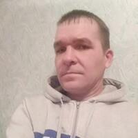 Роман, 43 года, Скорпион, Москва