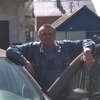 Дмитрий, 55, г.Новокуйбышевск