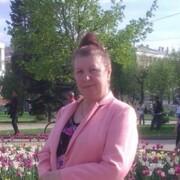 Галина 68 Иваново