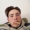 Ruslan, 21, Aktobe