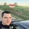 Илья, 32, г.Колпино
