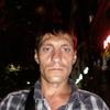 Алекс, 36, г.Киев