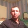 Дамир, 31, г.Энгельс